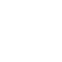 Sweat Box Gym logo